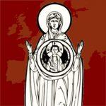 orthodox-europe.org